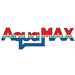 aquamax-hot-water-systems