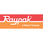raypak-hot-water-systems