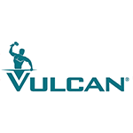vulcan1-hot-water-systems