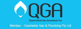 Queensland Gas Association Member
